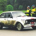 Escort_Mk2_Rally