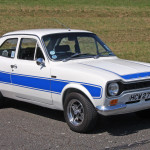 Ford_Escort_RS2000_MkI